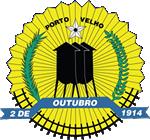 Câmara Municipal de Porto Velho